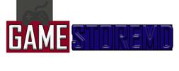 GameStoreMd